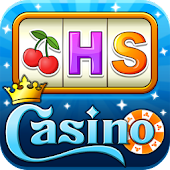 Hot Suite Casino: Slot Machine
