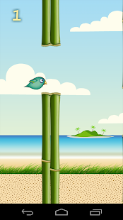 Jungly Birds- screenshot thumbnail