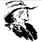 Illusion Match icon