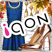 FASHION COORDINATE iQON