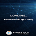 YPSOURCE icon