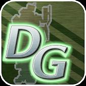 Destroy Gunners F
