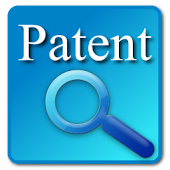 Patent Search Free