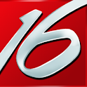 KMTR NewsSource 16 logo