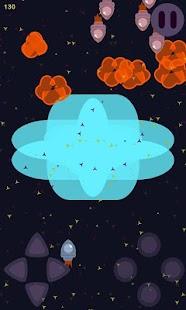 Rhythm-of-Space 2