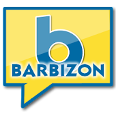 Barbizon Handbook