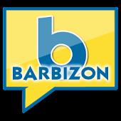 Barbizon Handbook