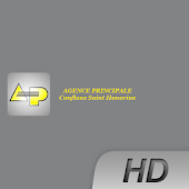 Agence Principale Conflans HD