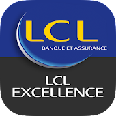 LCL Excellence
