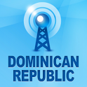 tfsRadio Dominican icon