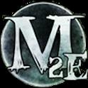 Malifaux Strategy Generator icon