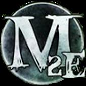 Malifaux Strategy Generator