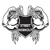 Street Workout Ranks