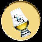 Whisky App icon