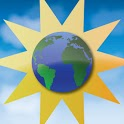World Weather icon