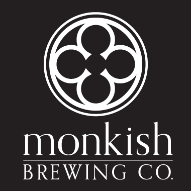 Image result for monkish beer