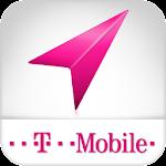 Wisepilot von T-Mobile (Trial) 5.0.6 Apk