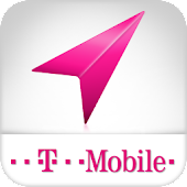 Wisepilot von T-Mobile (Trial)