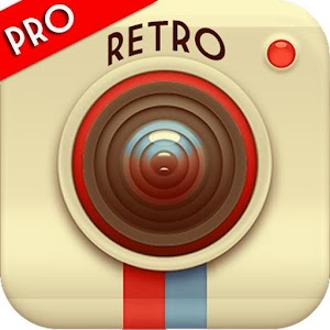 Best Android App to Make Photos Look Vintage | TL Dev Tech