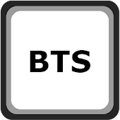 Bangtan Boys(BTS) Video Player