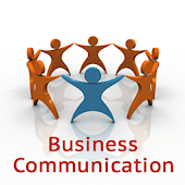 Daily Business Communication