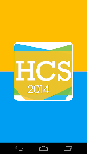 2014 Health Care Symposium