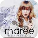 Maree Hairdressing