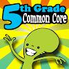 5th Grade - Common Core
