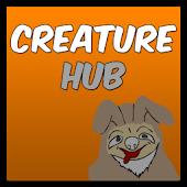 The Creature Hub - Free