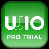 W10 Keyboard PRO Trial-Italian