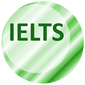 IELTS High Score Words