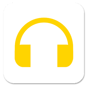 Three Music