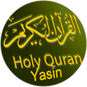 Yasin & Terjemahan icon