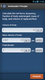 Physics II Course Assistant 教育 App-愛順發玩APP