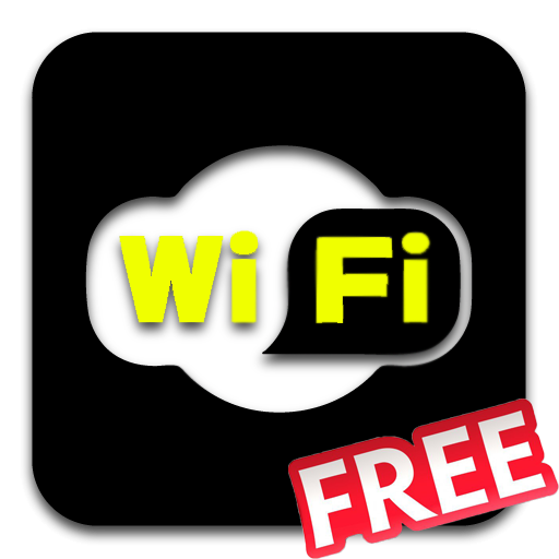 WiFi Direct Share