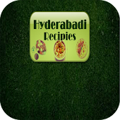 Hyderabadi Recipies