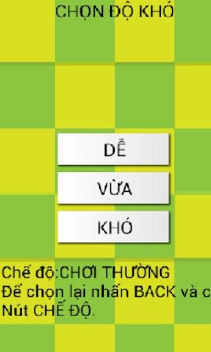 ONG Tu00ccM CHu1eee 1.0.1 screenshots 4
