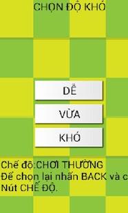 ONG TÌM CH? screenshot
