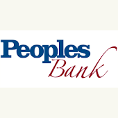 Peoples Bank Mobile