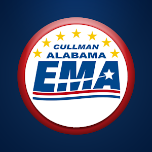 Cullman County EMA - Android Apps on Google Playbalance of cullman county