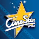 iCineStar icon