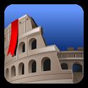 Latein-Wörterbuch (Offline) icon