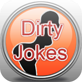 New Dirty Jokes