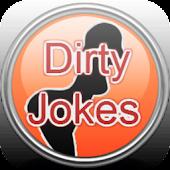 New Dirty Jokes