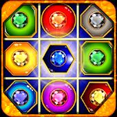 Jewel Magic Adventures