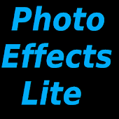 VS 100+ Photo effects LITE