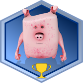 Sokoban: PigStor(i)es