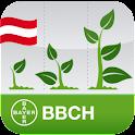 BBCH-Stadien logo