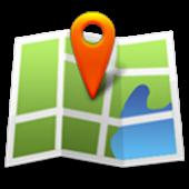 Geneva Maps