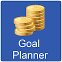 Goal Planner icon